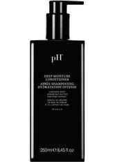 pH Deep Moisture Conditioner -  250 ml - PH