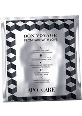 APOT.CARE - APOT.CARE Travel Kit Bon Voyage - PFLEGESETS
