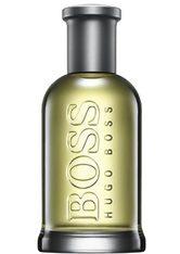 HUGO BOSS - Hugo Boss Boss Bottled Eau de Toilette - PARFUM
