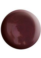 LCN - LCN Colour Gel - Dark Cherry, Inhalt 5 ml - GEL & STRIPLACK