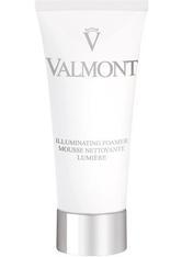 Valmont Illuminating Foamer 100 ml Gesichtsserum