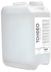 TONDEO Styling Finisher 1 Haarspray Strong Nachfüll-Kanister 3000 ml