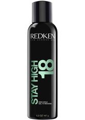 Redken Fashion Collection Stay High 18 - REDKEN