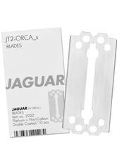 JAGUAR - Jaguar Ganzklingen 43 mm - Pro Packung 10 Stück - RASIER TOOLS