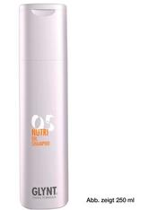 Glynt Haarpflege Nutri Oil Shampoo 5 1000 ml