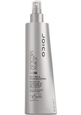 JOICO - JOICO Style & Finish JoiFix Medium -  300 ml - HAARSPRAY & HAARLACK