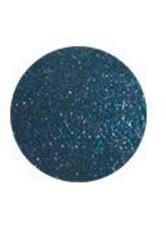 Trosani Get the Look Colour Gel Metallic Grey (30), 5 ml