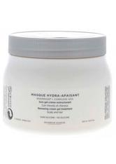 KÉRASTASE - Kérastase Spécifique Masque Hydra-Apaisant -  500 ml - HAARMASKEN
