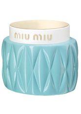 MIU MIU - Miu Miu Body Cream -  150 ml - KÖRPERCREME & ÖLE