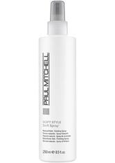 Paul Mitchell SoftStyle Soft Spray 250 ml Haarspray