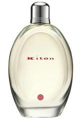 KITON - Kiton Men Eau de Toilette - PARFUM