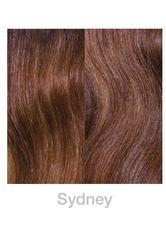 BALMAIN - Balmain Hair Dress 40 cm - Sydney - EXTENSIONS & HAARTEILE