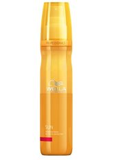 WELLA - Wella Sun Protection Spray -  150 ml - SONNENCREME