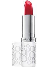 Elizabeth Arden Eight Hour Cream Lip Protectant Stick Sheer Tint SPF15 3.7g 05 Berry - ELIZABETH ARDEN