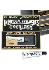Everlash Spezial-Kleber - Schwarz, Inhalt 7 g - EVERLASH