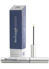 RevitaLash® Advanced Eyelash Conditioner - REVITALASH