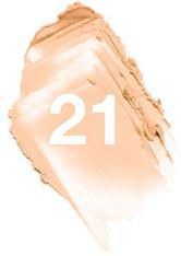 HYDRACOLOR - Hydracolor Lippenpflege Farblos Nude 21 - LIPPENBALSAM