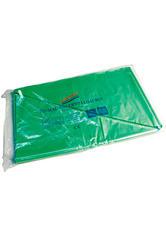 FRIPAC-MEDIS - Fripac-Medis Einmal-Dauerwellhauben - Pro Packung 100 Stück - TOOLS - HAARE