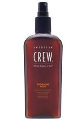 AMERICAN CREW - American Crew Grooming Spray (250 ml) - HAARSPRAY