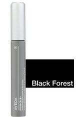 AVEDA - Aveda Mosscara Conditioning Formula with Iceland Moss 8g Black Forest - MASCARA