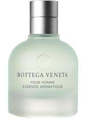 BOTTEGA VENETA - Bottega Veneta Pour Homme Essence Aromatique Eau de Cologne - PARFUM