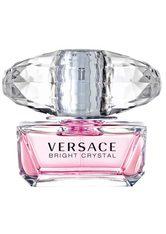 VERSACE - Versace Bright Crystal Eau de Toilette - PARFUM