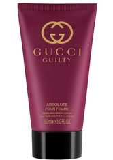 GUCCI - Gucci Guilty Absolute Pour Femme Perfumed Body Lotion - KÖRPERPFLEGE