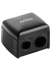 Aveda Makeup Lippen Pencil Sharpener 1 Stk.