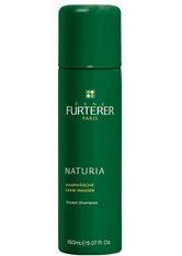 RENÉ FURTERER - René Furterer Naturia Trockenshampoo -  150 ml - SHAMPOO