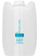 dusy professional Envité Moisture Shampoo 10 Liter