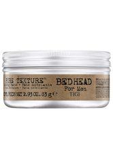 TIGI - TIGI BED HEAD FOR MEN Pure Texture Molding Paste - GEL & CREME