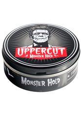 UPPERCUT DELUXE - Uppercut Deluxe Monster Hold - GEL & CREME