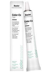 BASLER - Basler Color-Ex Gel - Tube 25 ml - TOOLS
