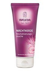 Weleda Nachtkerze Revitalisierungsdusche -  200 ml - WELEDA