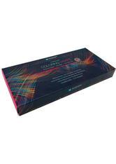 Waldschmidt Coloring-Wraps Strähnenpapier  240x110 mm