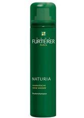 RENÉ FURTERER - René Furterer Naturia Trockenshampoo -  75 ml - SHAMPOO