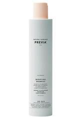 PREVIA Volumising Bodifying Shampoo with Tilia Blossom 250 ml