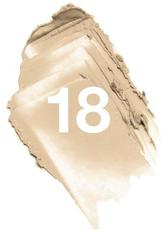 HYDRACOLOR - Hydracolor Lippenpflege The Original 18 - LIPPENBALSAM