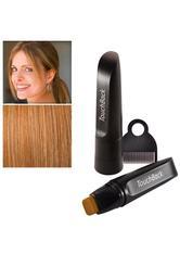 TOUCHBACK - TouchBack TouchBack Haarfärbestift Goldblond, 8 ml - HAARFARBE