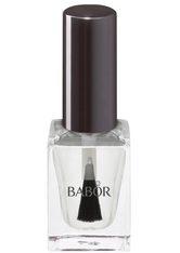 BABOR - BABOR AGE ID Make-up Magic Quick Dry - BASE & TOP COAT
