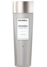 GOLDWELL - Goldwell Kerasilk Reconstruct Shampoo - SHAMPOO