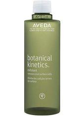 AVEDA - Aveda Exfoliant / Flüssiges Peeling 150ml - PEELING