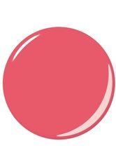LCN - LCN Colour Gel - Vintage Rose, Inhalt 5 ml - GEL & STRIPLACK