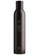pH Extra Strong Haarspray 300 ml
