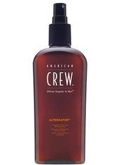 AMERICAN CREW - American Crew Alternator 100 ml - HAARSPRAY