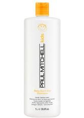 PAUL MITCHELL - Paul Mitchell Kids Baby Don't Cry Shampoo - SHAMPOO