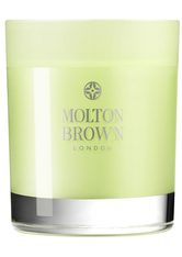 MOLTON BROWN - MOLTON BROWN Dewy Lily of the Valley & Star Anise Single Wick Candle - DUFTKERZEN