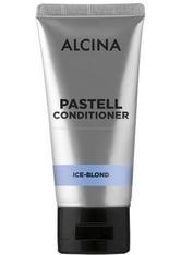 ALCINA Pastell Conditioner Ice-Blond Conditioner  100 ml