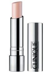 CLINIQUE - Clinique Repairwear Intensive Lip Treatment - LIPPENSTIFT