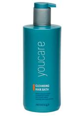 Artistique You Care Cleansing Hair Bath 1 Liter